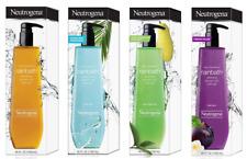 Neutrogena Rainbath Shower Gel, 40 oz. Available In Various Scents New!!!