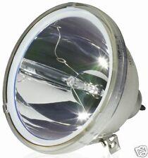 Philips Lamp/Bulb for Samsung BP96-00224A/B BP96-00224J Models HLR5677W ST61LDHD