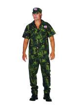 5d03d35eac70 Suit Convict Prisoner Inmate Costumes for Men for sale