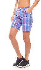 Bilabong Shorts kurze Hose Freizeit Girls Mädchen Damen