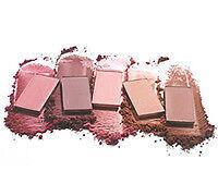 Mary Kay Mineral Cheek Colors -- NIB