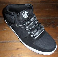 Scarpe da skateboard DVS Torey VPR men's skate street sneakers shoes