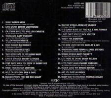 60's Compilation / BEAT / Surf C... - 60's Compilation / BEAT / Surf ... CD 5EVG