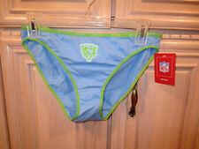 NFL For Her Chicago Bears Ladies' Bikini Underwear Panties (131)