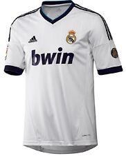 Trikot Adidas Real Madrid 2012-2013 Home [L bis XXXL] Fußball* Ronaldo. Özil