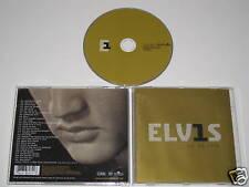 Elvis PRESLEY/30 Hits (RCA 68079 2) CD Album