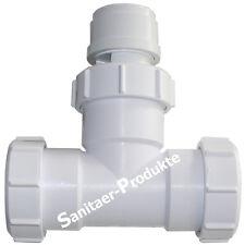 Direction insufflation ø 32/40/50 aérateur de tuyau d'eaux usées des conduites d'aération écoulement