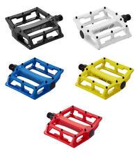 Reverse Super Shape 3-D Pedale  dh 4x freeride flat pedal Plattform Pedale