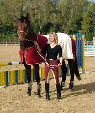 Pantalone donna da equitazione