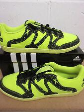 Adidas de hombre X 15.4 TF astro Turf zapatos Fútbol zapatillas tipo ... 2cc34364e3bb4