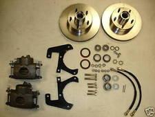 41 42 43 44 45 46 47 48 chevrolet car disc brake kit