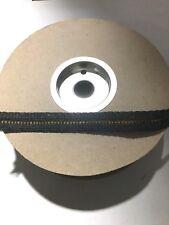 Stove Rope Door Seal 22mm Channel (Per Metre)