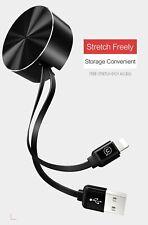 US-SJ150 iPhone storage cable U-BIN SERIES