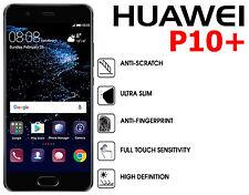 Antirreflejo HD Claro Mate Funda Protectora HUAWEI P10 PLUS P10+