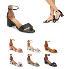 Sb1290 Sandalo Donna Juis S Grunland 0wNnOm8v