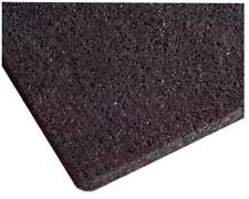 Terrassenpad Pads Unterlage Terrassenpads Gummigranulat Bautenschutzmatte 3-10mm