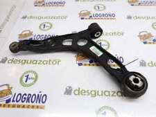 Lenkstockschalter interruptor intermitente combi interruptor com2005 para Fiat Ulysse 179ax