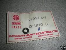 NOS Kawasaki JS440 WSAA WSAB 92055-519
