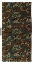 Rothco Beach Towel - Military Insignia - 2300