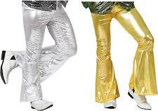 Schlaghosen Günstig Herren Kostümeamp; Karneval Verkleidungen Im HYD29IWE