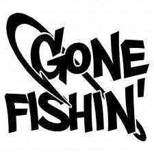Angler angeln Fischen Hochseeangeln Aufkleber Autoaufkleber Sticker A 946