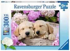 Ravensburger - Puzzles  300 XXL pieces