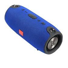Nouveau sans fil meilleur haut-parleur Bluetooth étanche Portable extérieur