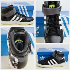 adidas Herren Sneakers NEU UVP 179,00* € - Hier bei uns für 69,99 €