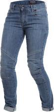 DAINESE Amelia jeans da donna