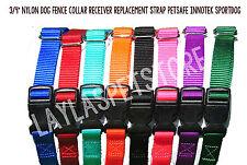 Pawz Away® Indoor Pet Barrier ZND-1200 strap Collar ZNC 1200
