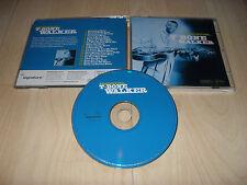 T-BONE WALKER - PRESENTING T-BONE WALKER (2007 CD ALBUM) EXCELLENT CONDITION
