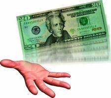 TENYO CLOUD MONEY T-244 Floating Money Magic Trick