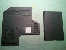 Set cover sportellini RAM Hard Disk per Acer Aspire 7720 7720G for bottom case