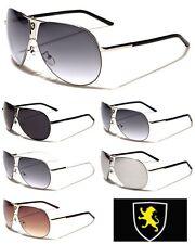 New Mens or Womens European Fashion Designer Aviator Sunglasses w/ FREE POUCH