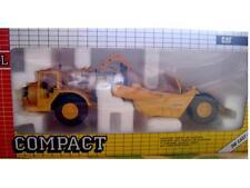 1/70  Joal (Spain)  Scraper Cat 631D