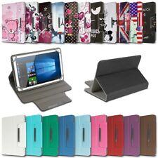 Tablet Tasche für Acer Iconia Tab 10 A3-A50 Hülle Schutzhülle Case Schutz Cover