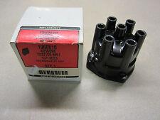 Tisco 1960810 Distributor Cap 10P-3023 1033100M91