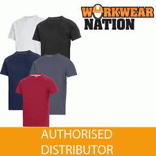 Snickers Premium 2504 Camiseta Cuello En Pico con multibolsillos™ NUEVA GAMA