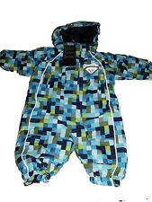 D generation Schneeoverall Schneeanzug Winteroverall Anzug Baby KinderOverall
