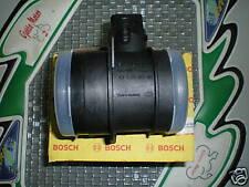 debimetro bosch 0281002461 per auto Audi-Seat-Vw
