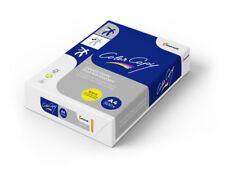 Color Copy Coated Silk seidenmatt Glossy glänzend 135 170 200 250g/m² DIN A4 A3
