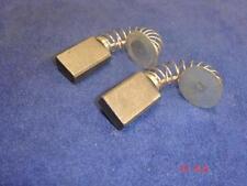 Dewalt carbone brosses scie DW708 DW65 6.5mm x 12.9mm 120