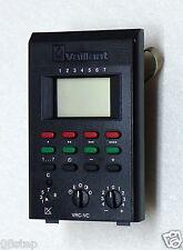 Vaillant VCW Regler Centralgerät VRC-VC  -VC-Funk
