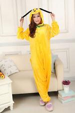 Halloween Pluto Perro onesiee Kigurumi Fancy Dress Costume Pijama Sleep Wear Suit