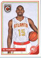 2015-16 Panini Complete Basketball Card Pick 1-250