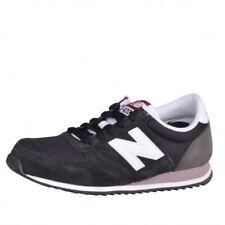 New Balance U420CBW Runner Laufschuhe Running Classics black schwarz 420
