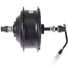 MXUS 36V 350W 48V 500W XF15F XF15R Electric bike Brushless Front Rear Hub Motor