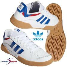 scarpe adidas uomo numero 40