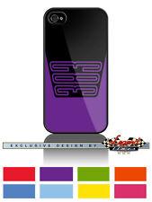 "1971 Plymouth 'Cuda 383 ""Design"" Phone Case iPhone Samsung Galaxy"