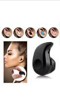 Wireless Bluetooth Mini S530 Earbud Earphone Earpiece Headset Sport Music In-Ear